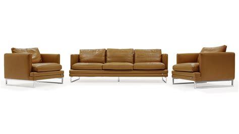 2 sofa set brando sofa set with 2 armchairs zuri furniture