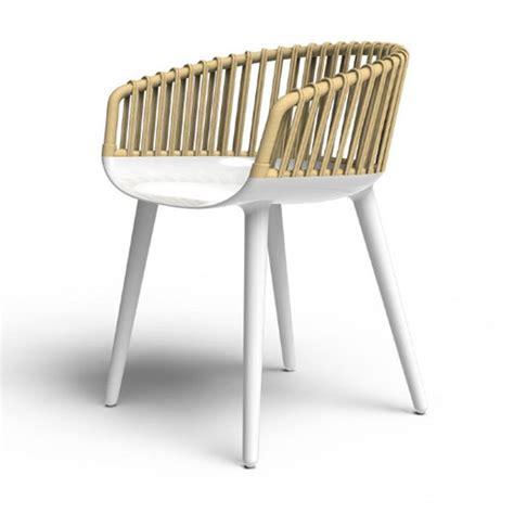 ikea chaises cuisine chaise cuisine pas cher ikea chaise pliante ikea suisse chaise ides de