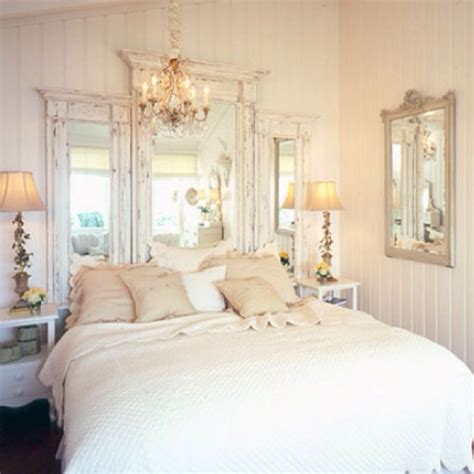 mirror as headboard antique mirrors as headboard for the home