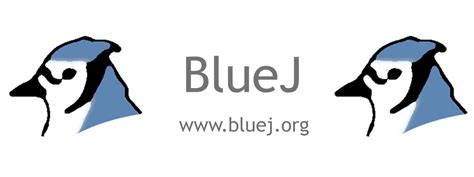 blue j index of bluej icons