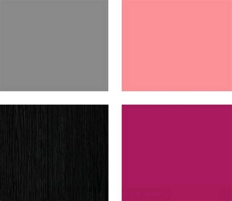 color wall fashion bedroom wall color combination and color design