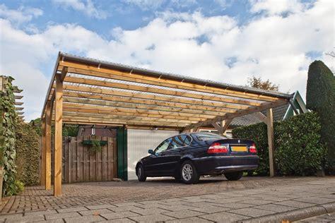 Carport Plans by Free Standing Carport