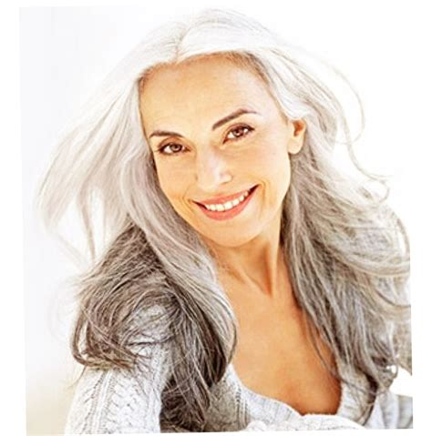 best hairstyle for 50 year hairstyles for 50 year old woman latest 2016 best ellecrafts