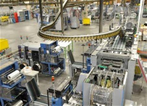 cycle de vie le march 233 des machines industrielles d occasion product lifecycle management