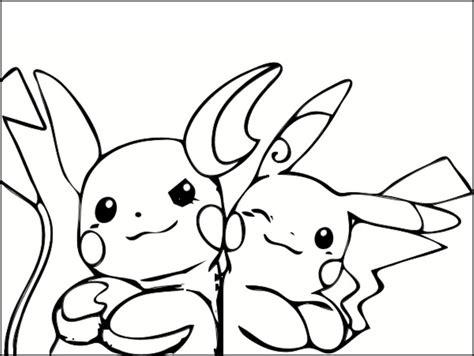 Coloriages Manga 224 Imprimer Gratuitement