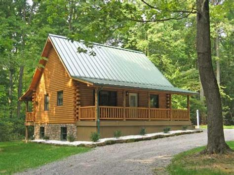 small log cabin house plans inside a small log cabins small log cabin homes plans simple small cabin plans mexzhouse