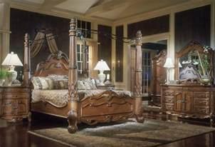 antique looking bedroom furniture antique style bedroom furniture antique bedroom furniture