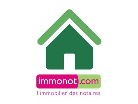 achat maison a vendre redon 35600 ille et vilaine 269170 euros