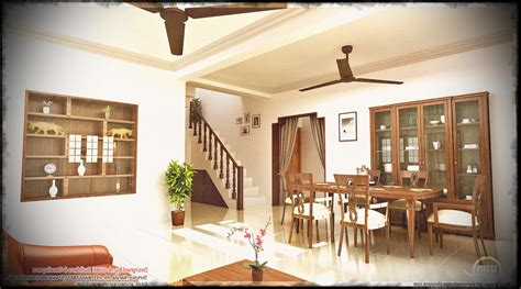 interior design for indian homes indian interior design home sweet home