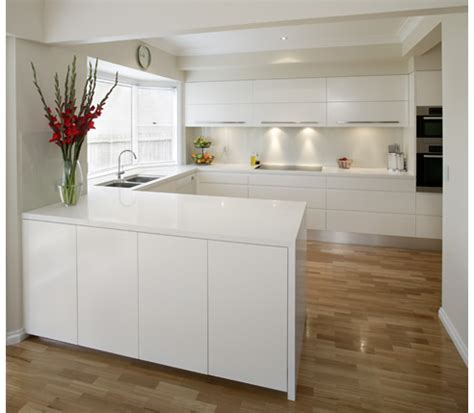 custom built kitchen cabinets custom built kitchen cabinets from wonderful kitchens