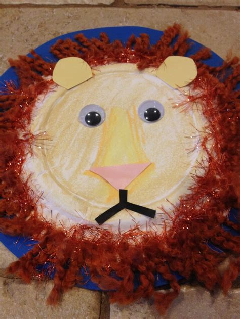 construction paper crafts for 2 year olds 17 best images about crafts for 2 yrs olds on