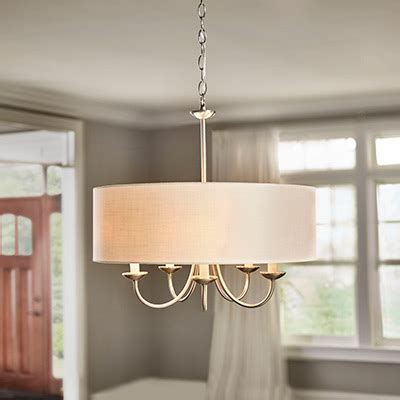 ceiling lights dining room lighting ceiling fans indoor outdoor lighting at the