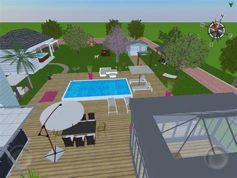 home design 3d outdoor home design 3d outdoor garden est disponible
