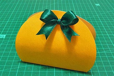 handmade paper crafts ideas recycling paper craft ideas creating 8 small handmade gift