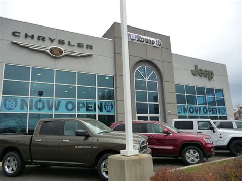 Chrysler Dealer by Chrysler Dealers Who Regained Franchises May Not Be