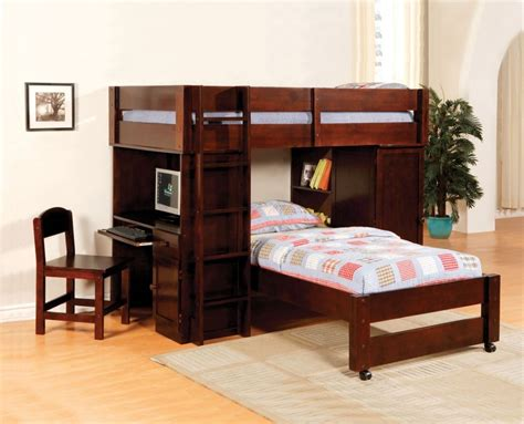 desk and bunk bed bunk bed with desk and decorate my house