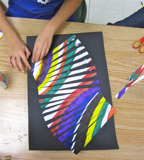 3rd grade craft projects amazing adventures moving lines 3rd grade