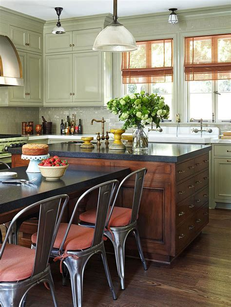 light fixture ideas for kitchen distinctive kitchen light fixture ideas