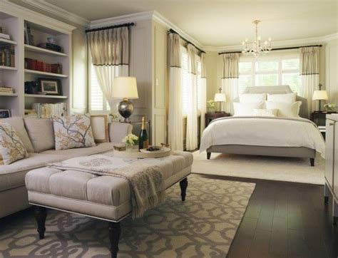 large bedroom designs top 25 best large bedroom layout ideas on
