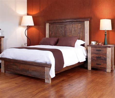 western bedroom set furniture western bedroom furniture raya furniture