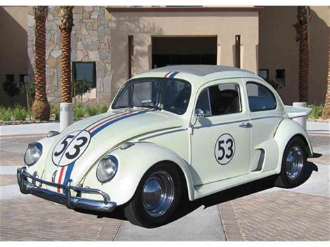 Volkswagen For Sale by 1963 Volkswagen Beetle For Sale Classiccars Cc 727823