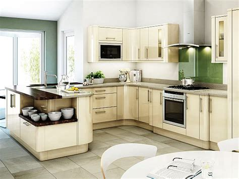 images of small kitchen decorating ideas amazing of incridible kitchen decoration kitchen ideas ki 598