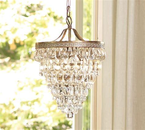 clarissa chandelier clarissa glass drop chandelier traditional chandeliers