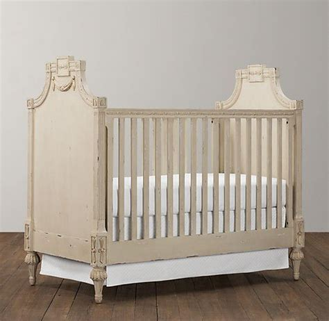 restoration hardware baby cribs 1000 images about cribs on