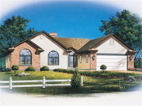 house plans menards home plans from menards house design plans