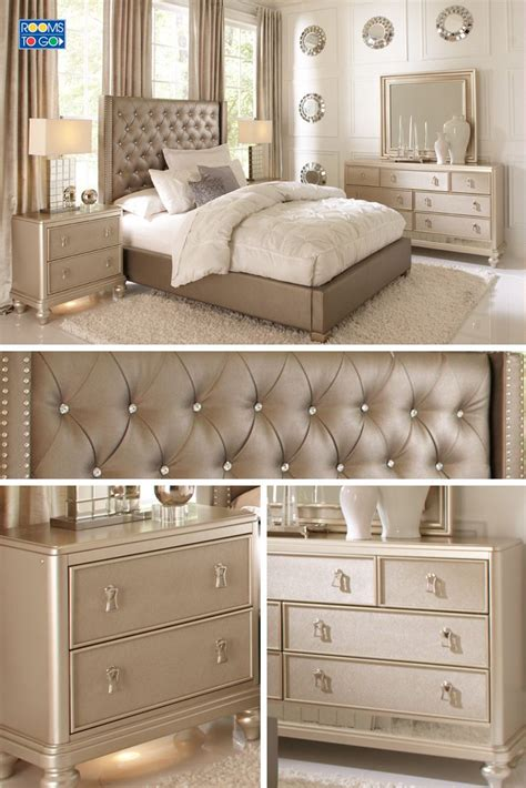 bedroom set ideas 17 best ideas about painted bedroom furniture on