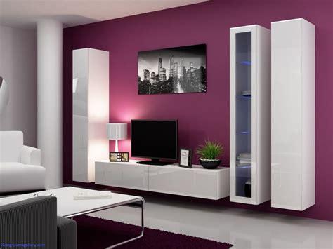 living room cupboard furniture design modern luxurious cupboard designs in living room 2016