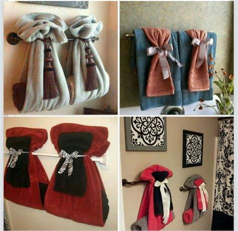 bathroom towels design ideas best 25 bathroom towel display ideas on towel