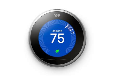best smart home device five best smart home devices thisvsthat org