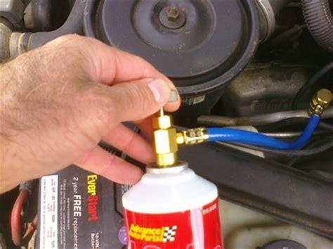 how to add refrigerant to a 2001 2004 dodge caravan 2003 dodge caravan se 3 3l v6 flexfuel 2003 saab 9 3 2 0t engine pics 2003 free engine image for user manual download
