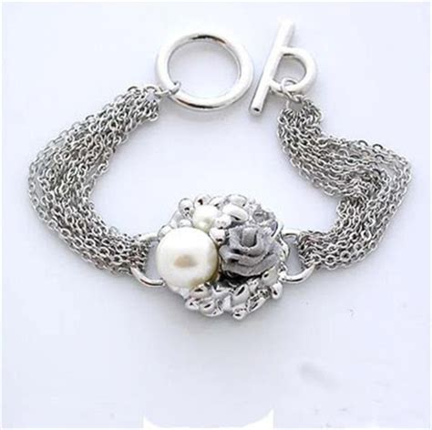 fashion jewelry discount fashion jewelry all jewellery pics