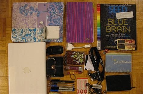 organization tips for college students organization tips and skills to help college students make