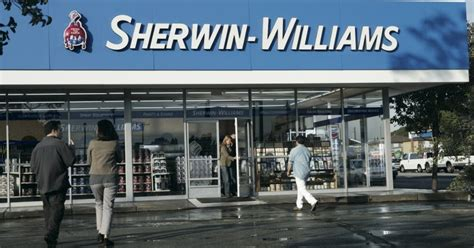 sherwin williams paint store sherwin williams coupons printable coupons