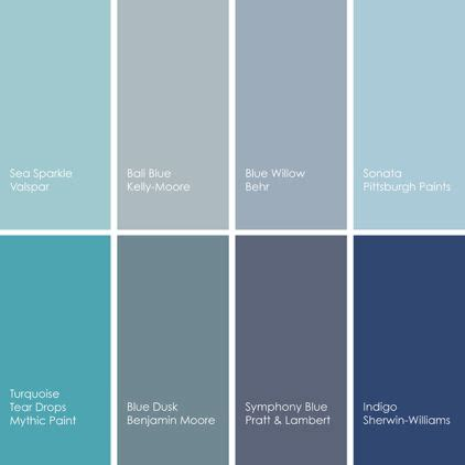 behr paint colors in blue cooking with color when to use blue in the kitchen