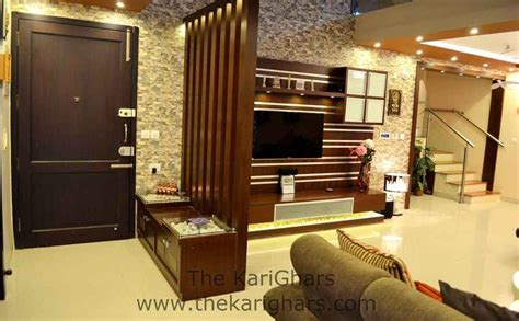 home lighting design bangalore home lighting design bangalore 28 images 10 fabulous