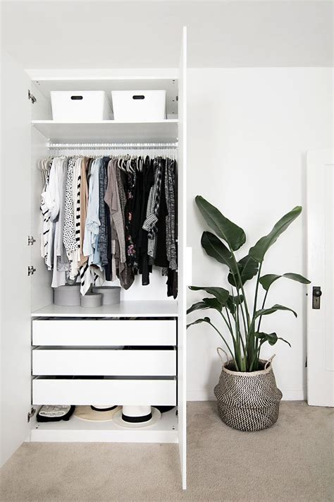 ikea bedroom storage ideas 17 best ideas about ikea bedroom storage on