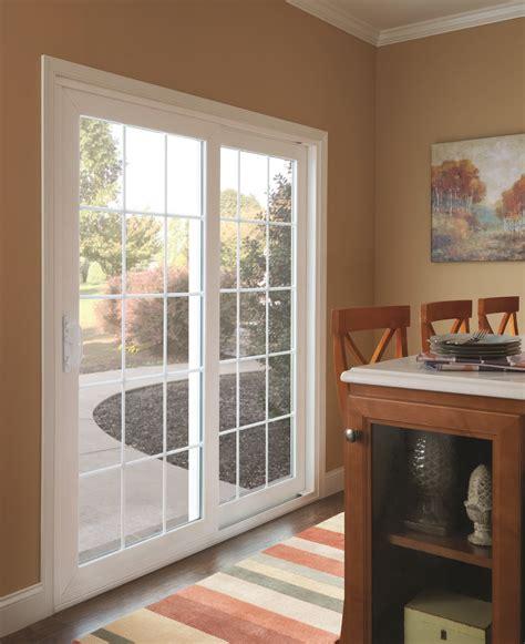 door for patio sliding door sliding colonial patio door simonton windows doors