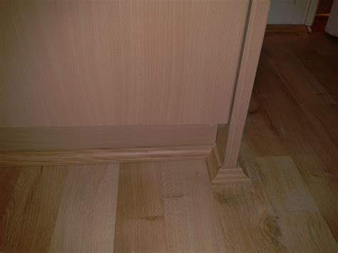 how to cut laminate beading view pictures and photos for hb home repairs