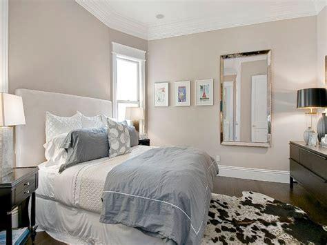 bedroom color schemes ideas 10 beautiful gray bedroom color schemes ideas
