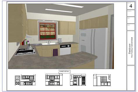 small kitchen design layouts small kitchen layouts photos architecture design
