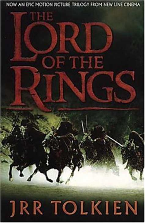 lord of the rings picture book free e books