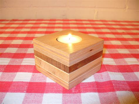 woodworking tutorials woodworking project ideas for beginners woodproject