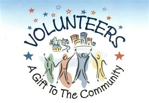 volunteer craft projects free volunteer clip pictures clipartix