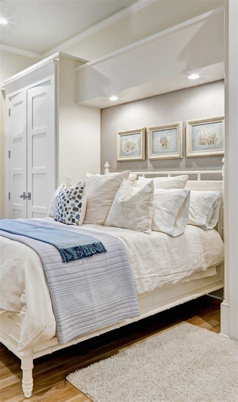 coastal bedroom design pictures photos and images for