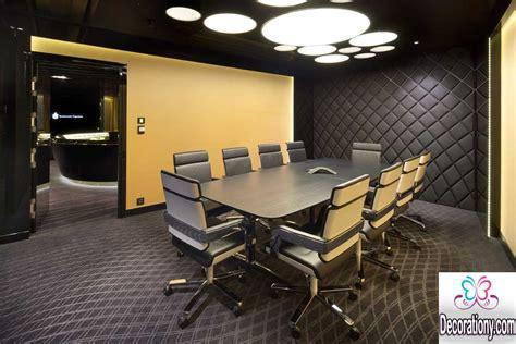 conference room design 17 splendid office conference room design ideas office