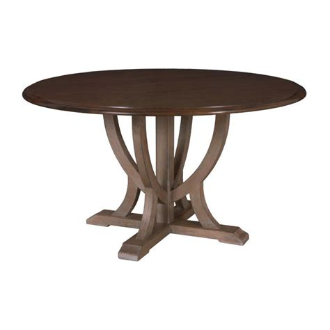 lorts dining table lorts dining tables lorts 210400 dining dining table